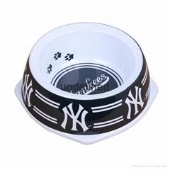 New design Melamine bowls