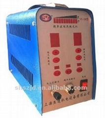 Shanghai Ultrasonic Mini Welder