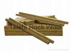 Taishi rock wool blanket