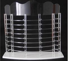 Acrylic Sunglass Display Holder
