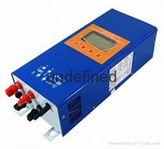 12/24V30AMPPT太阳能控制器