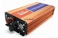12V/24V/48V转220V1KW1000W纯正弦波高频大功率逆变器 2