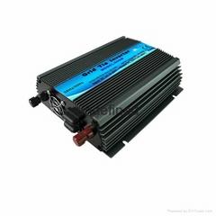1KWMPPT太阳能并网发电系统专用逆变器