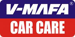 Wuhan Century V-Mafa Auto Products Manufacturing Co., Ltd.