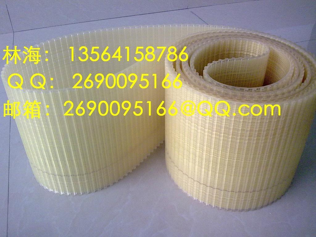 T10超宽聚氨酯同步带  1