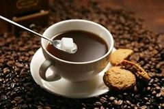 牙买加咖啡