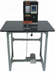 BT-2060双脉冲高频逆变电阻点焊机