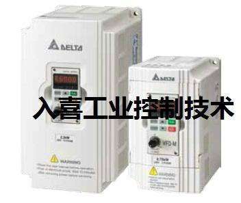 ABB变频器 3