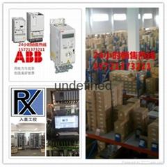 ABB变频器ACS310