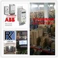 ABB变频器ACS-CP-D,