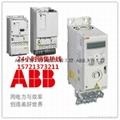 ABB变频器ACS380