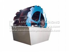XSD3620 sand washer