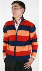 Mongolian Cashmere Clothes 1