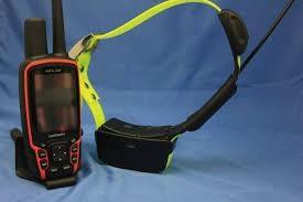 Garmin GPS Navigator Garmin Car GPS Garmin GPS Navigation Garmin Astro 320 DC 50 1