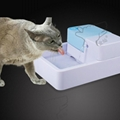 寵物自動喂水器 PW-08