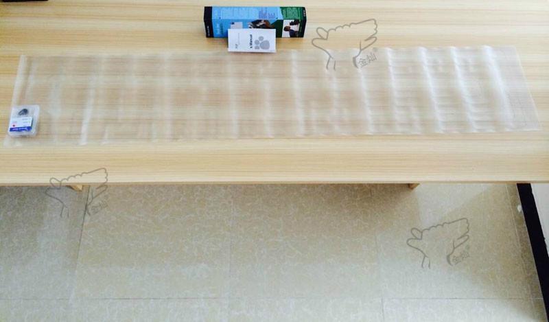 寵物隔離靜電毯 PET-S1260 2