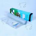 寵物隔離靜電毯 PET-S1260 1