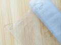 寵物隔離靜電毯 PET-S1260 4