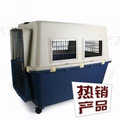 寵物航空箱  JC-0805