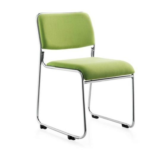 大班椅 2