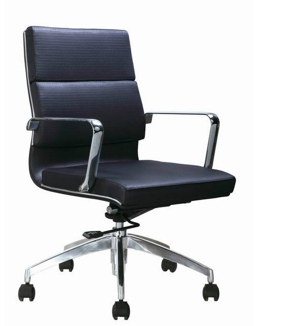 大班椅 1