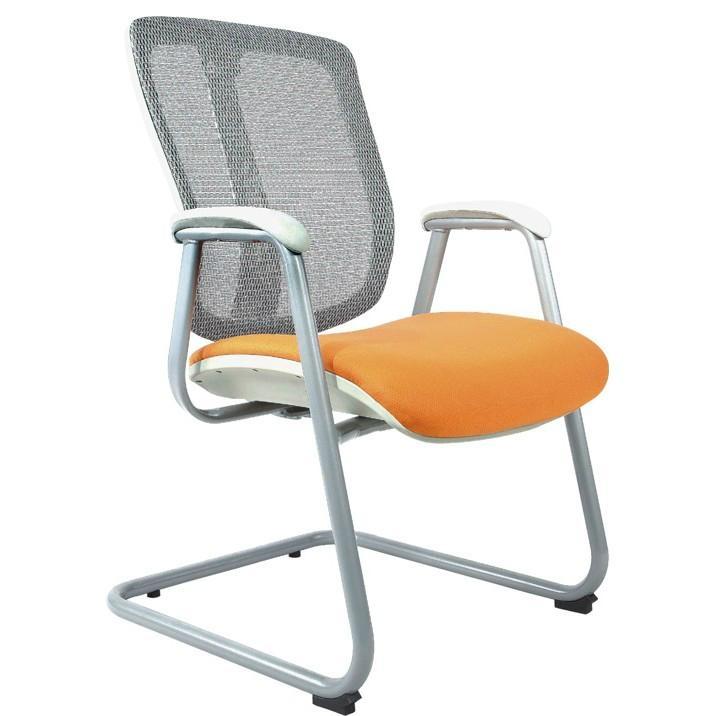 大班椅 5