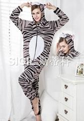 女式连体睡衣