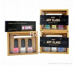 2014 hotsell nail polish