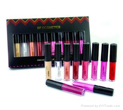 lip gloss 1
