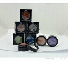 eyeshadow,make up,long-lasting