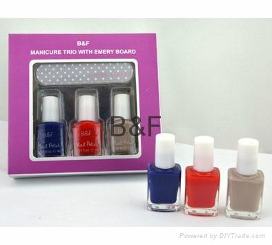 Nail polish set,make up,cosmetics 3