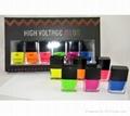 2014 hotsell nail polish 1