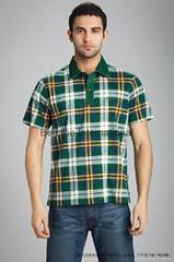 check t shirt wholesale china
