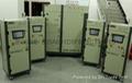 氮氣增壓系統