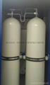 供應氣輔氮氣高壓鋼瓶