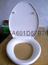 供應氣輔注塑成型產品 2