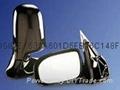 供應氣輔注塑成型產品 1