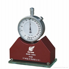 high precision Tensionmeter for screen printing