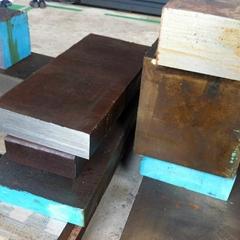 H13 hot work tool steel