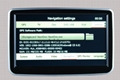 """8"""" inch touch screen AUT dvd navigation player for Benz A B C with D-TV/GPS 4"""