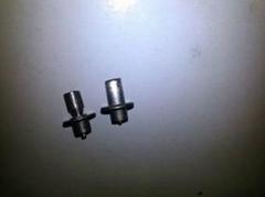 不鏽鋼標牌焊釘