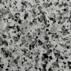 G640 Big Slabs and Granite Gangsaw slabs