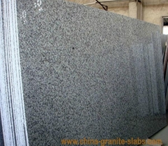 G439 Granite Slabs