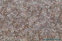 Peach Red G687 Granite Slabs