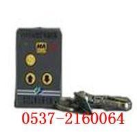 FYF3型矿用遥控器