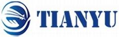 Henan Tianyu Garment Import & Export Co., Ltd