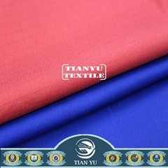 High Color Fastness Antistatic Fabric For Uniforms And Work Clothes