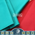 Flame Retardant Fabric for Protective