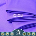 Flame Retardant Fabric for Protective Industry Clothing 5