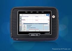 2014 Latest Carman Auto I 700 Car Diagnostic Tool